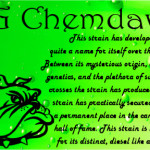 chemdawginfophotos