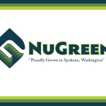 newnugreensign