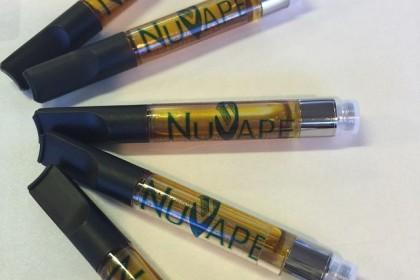 nuvape